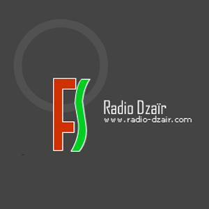 Radio Radio Dzair Aures