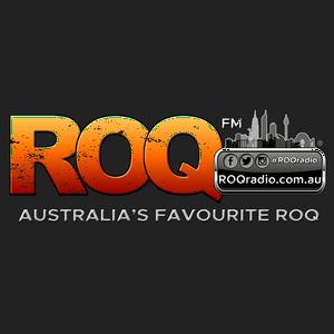 ROQ FM