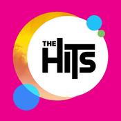 Radio The Hits 90.1 Wellington