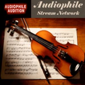 Radio Audiophile Baroque