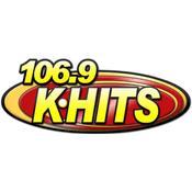 Radio KHTT - 106.9 K-Hits
