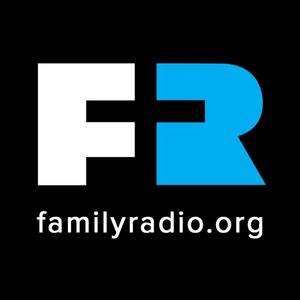 Radio KFRP - Family Radio 90.7 FM