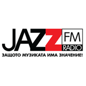 Radio Jazz FM Lounge
