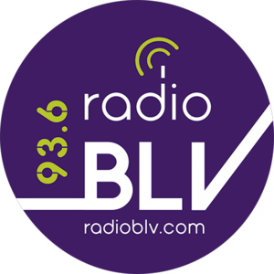 Radio Radio BLV