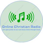 Radio Online Christian Radio
