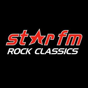 Radio STAR FM Rock Classics