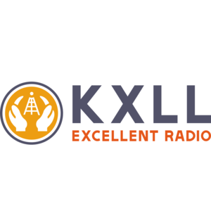 Radio KXLL Excellent Radio