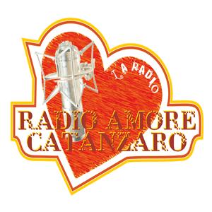 Radio RadioAmore Catanzaro