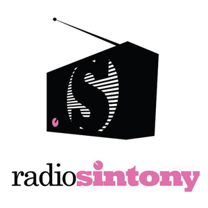 Radio Radio Sintony