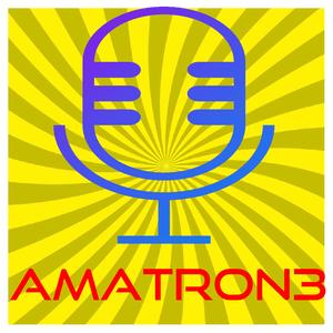 Radio AMATRON3FM