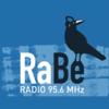 Radio RaBe