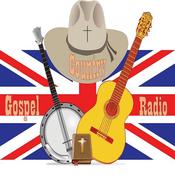 Radio Country Gospel Radio