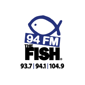 Radio WFFI - The Fish 93.7 FM