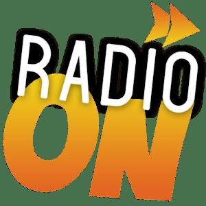 Radio radioonrap