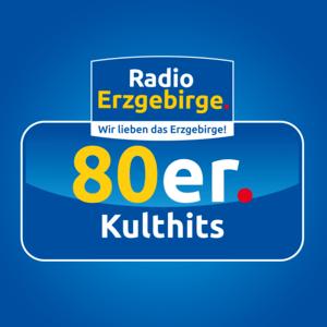 Radio Radio Erzgebirge - 80er Kulthits