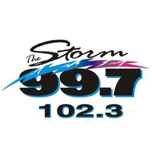 Radio WIMI 99.7 FM