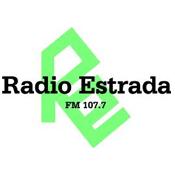Radio Radio Estrada 107.7 FM