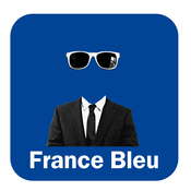 Podcast France Bleu Isère - L'expert du Jardinage