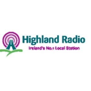 Radio Highland Radio