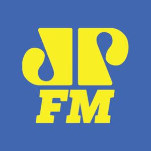 Radio Jovem Pan - JP FM São Paulo
