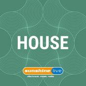 Radio sunshine live - House
