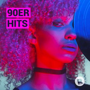 Radio Radio Hamburg 90er Hits
