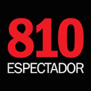 Radio Radio Espectador 810AM