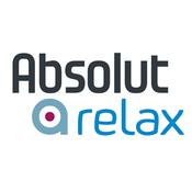 Radio Absolut relax