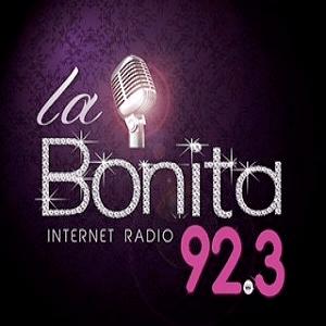 Radio La Bonita 92.3 RV