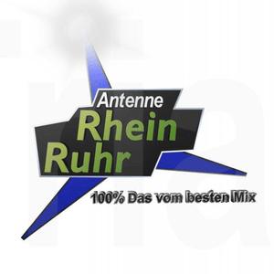 Radio Antenne Rhein Ruhr