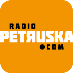 Podcast RADIO PETRUSKA