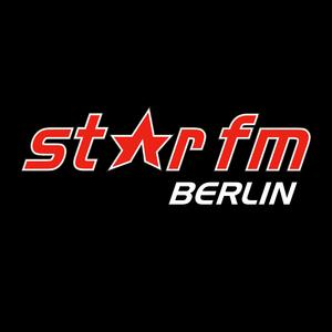 Radio STAR FM Berlin