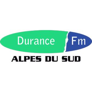 Radio Durance FM