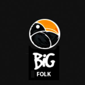 Radio Big Radio Folk