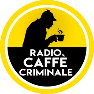 Radio Radio Caffè Criminale