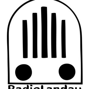 Radio Radio Landau