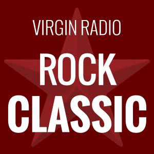 Radio Virgin Rock Classic