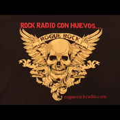 Radio Rogue Rock Radio
