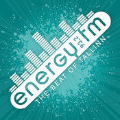 Radio Energy FM The Beat of Tallinn