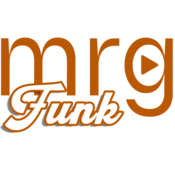 Radio MRG Funk
