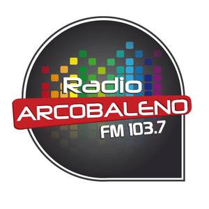 Radio Radio Arcobaleno