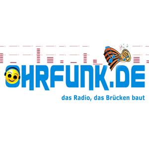 Radio Ohrfunk