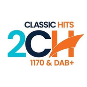 Radio Sydney's 2CH
