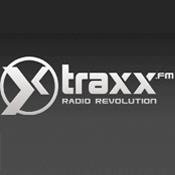 Radio Traxx.FM House