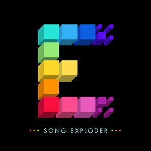 Podcast Song Exploder