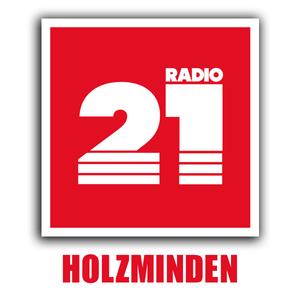 Radio RADIO 21 - Holzminden