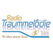 Radio Radio Traummelodie