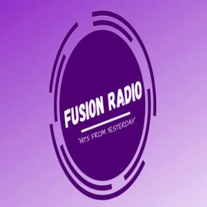 Radio Fusion Radio