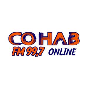 Radio Cohab FM 99,7