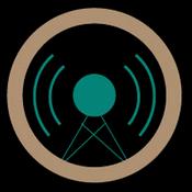 Radio Sr Tops